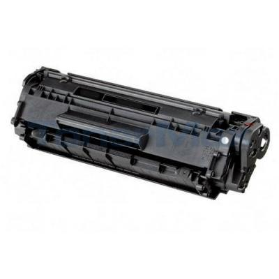 CANON FAXPHONE L120 FX-10 TONER BLACK